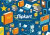 Flipkart revenue loss