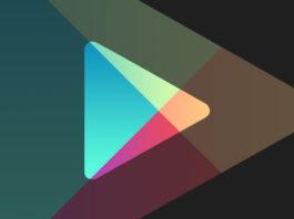 Google play 32 bit apps deadline