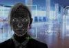 Amazon collecting face data