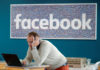 Facebook to pay users