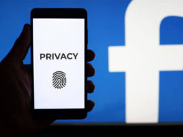 facebook paying fine