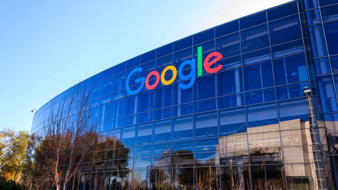 google employees satisfaction morale study