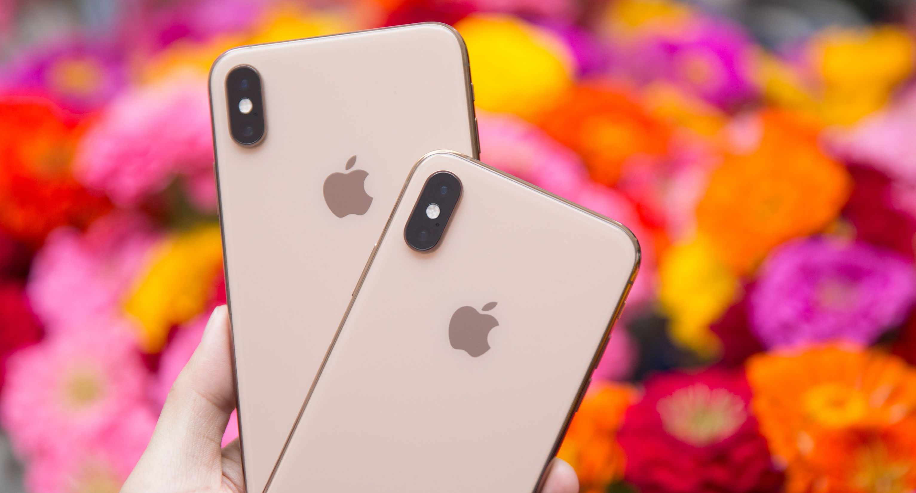 Iphone Trade In Deals A Sign Of Apple S Desperation To Push Iphone Sales Dazeinfo