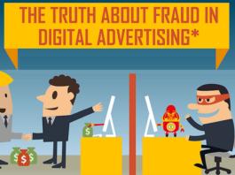 ad frauds india 2018