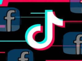 facebook music india
