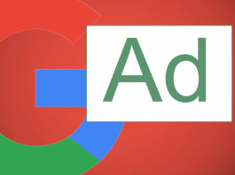 google ad policy manager