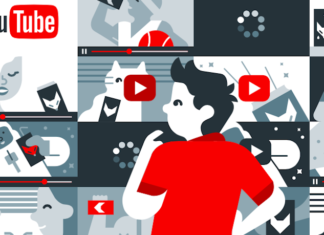 youtube content policy