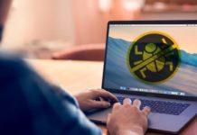 malware in Mac