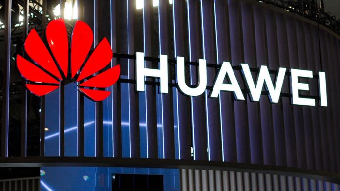 ban on Huawei postponed