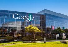 Google SoC: Key executives resign