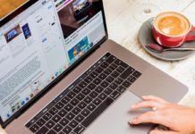 Mac users productivity