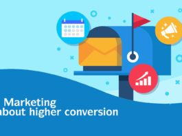 email-marketing-conversion