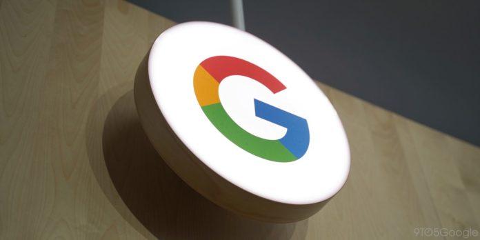 Google fake profiles