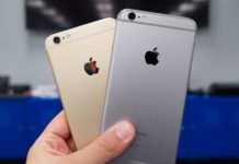 iPhone 6 sales india