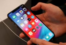 iPhone sales in India 2019