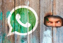 whatsapp vulnerability media file jacking