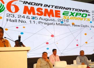 India government ecommer portal Bharat Craft