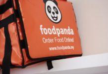 Amazon to acquire FoodPanda