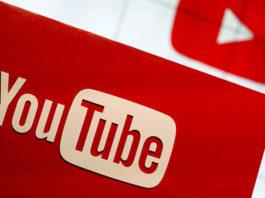 user spending on Youtube app