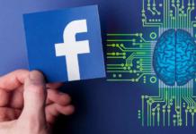 Facebook acquires CTRL-labs