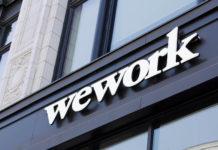 WeWork Softbank deal