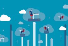 cloud computing careers