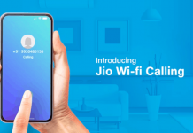 jio-wifi-calling-official-launch