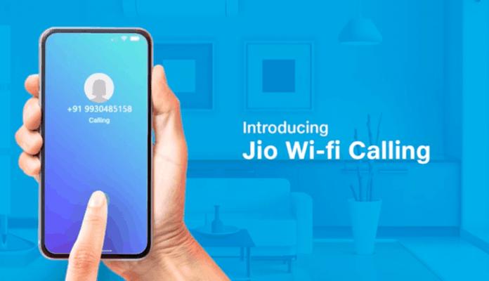 jio-wifi-calling-official-launch