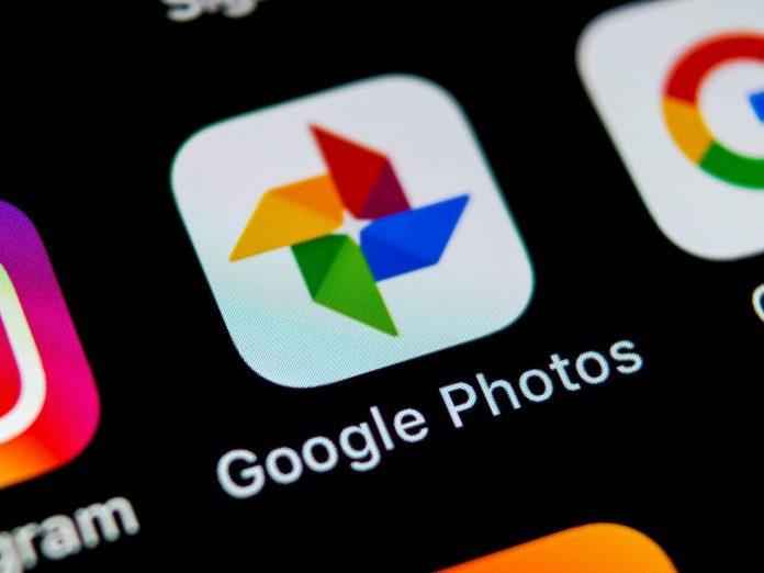 Google leaked videos