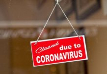 coronavirus outbreak impact on business