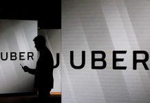 uber india layoffs