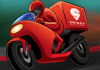 Softbank investment in Swiggy