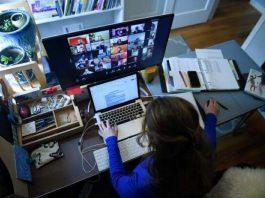 wired broadband provider license fee