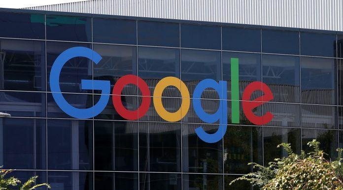 Google investing in Jio