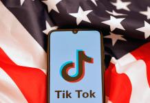 Oracle to buy TikTok