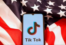 tiktok acquisition by Microsoft delay