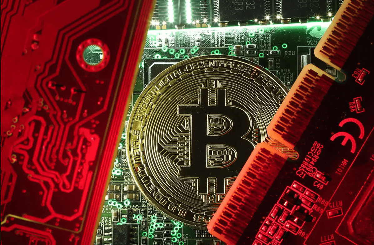 Ban On Cryptocurrency Trade In India Will Have Serious ...