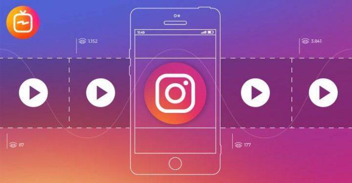 brand promotion instagram (1)