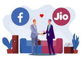 facebook jio deal CCI approval