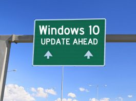 windows-10-update-ahead