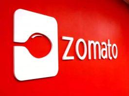 Zomato IPO 2021