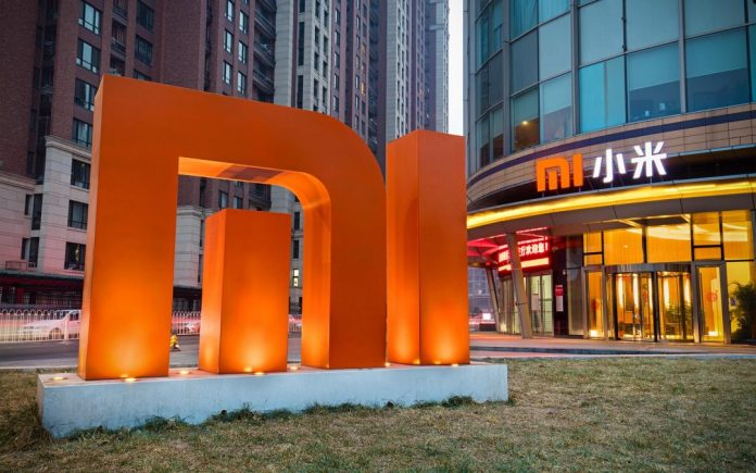 Xiaomi Blacklisted in US