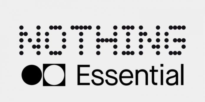 Nothing Essential