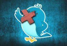 Twitter ban indian accounts