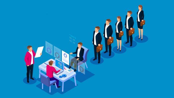 tech hiring india