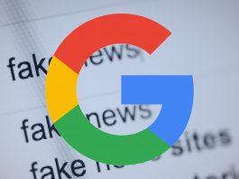 google-fake-news-search-ss-1920
