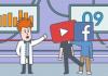 facebook-vs-youtube