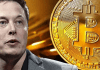 Elon-Musk-Bitcoin-Supporter
