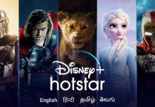 DisneyHotstar-1200
