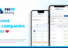 Paytm money pre IPO feature